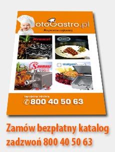 zamów katalog