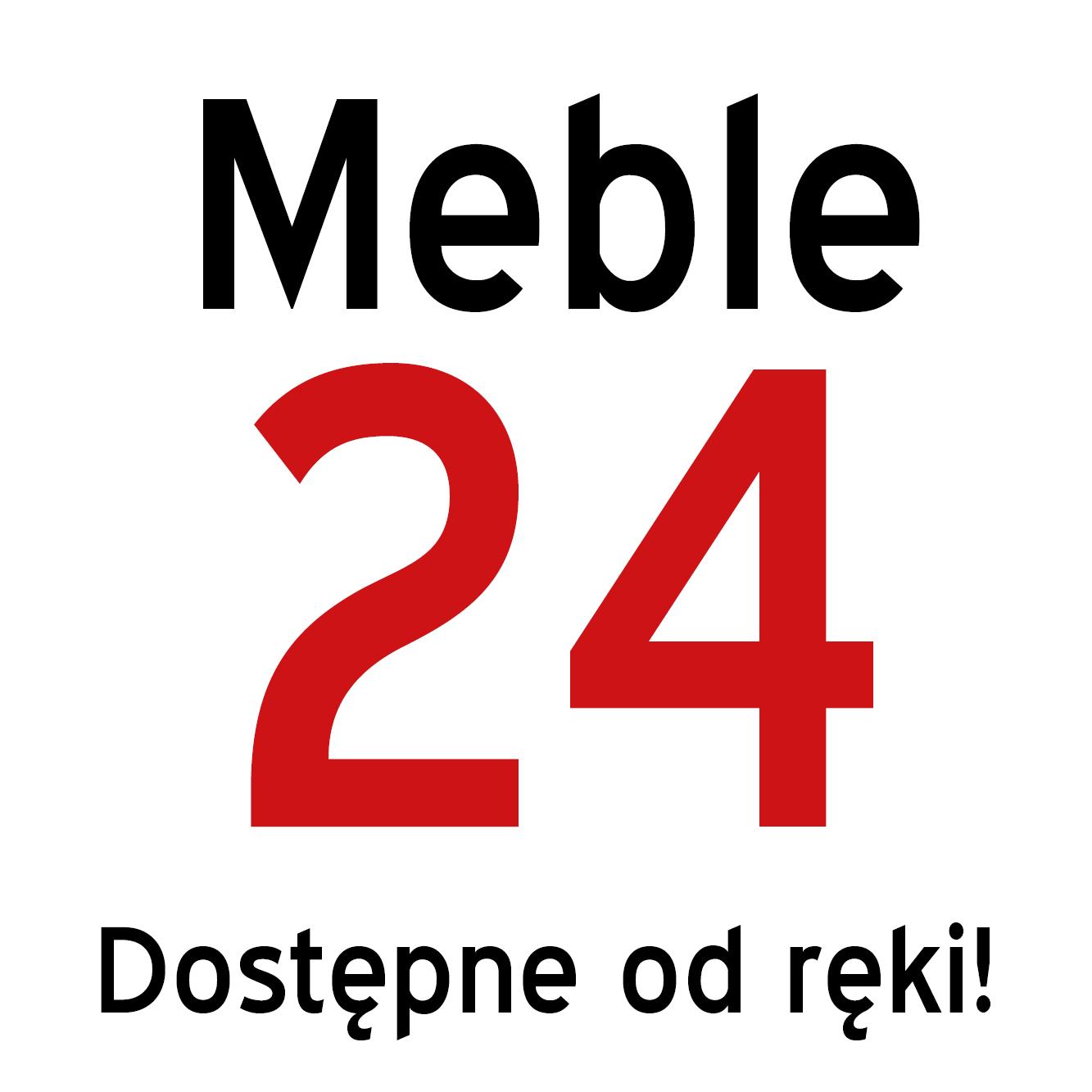 Meble 24