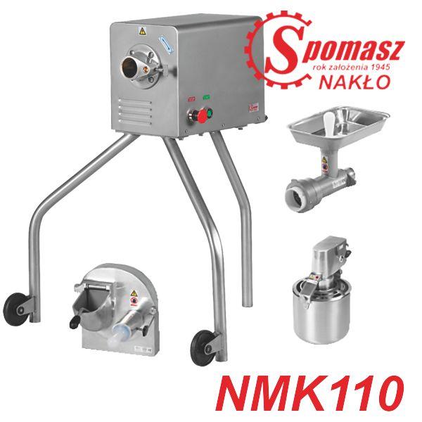 Urządzenie wielofunkcyjne NMK110