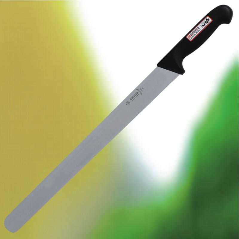 Noże cukiernicze