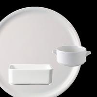 Porcelana Banquet Rak