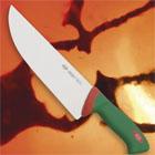 Noże Sanelli